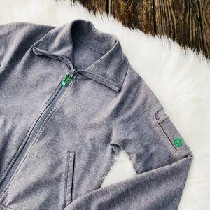 Lululemon 🍋 Jacket